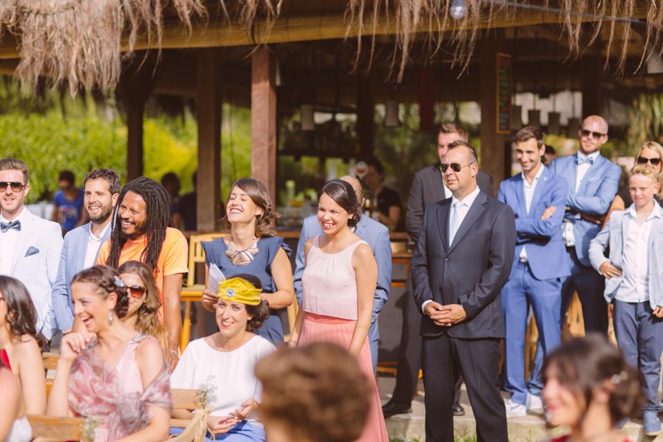 fotografo boda Tarifa Cadiz-127