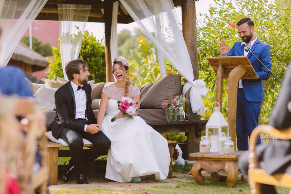 fotografo boda Tarifa Cadiz-128