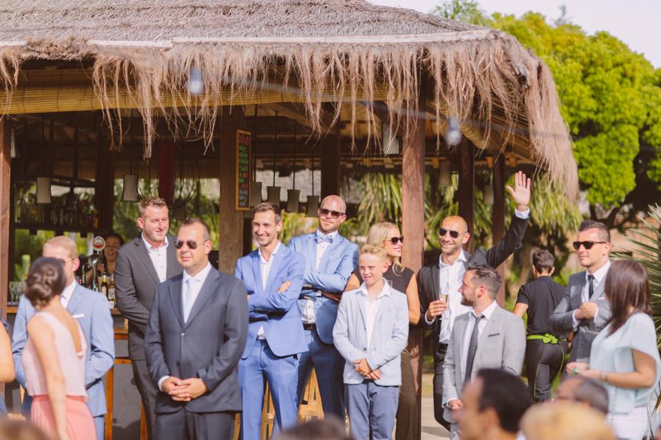 fotografo boda Tarifa Cadiz-129