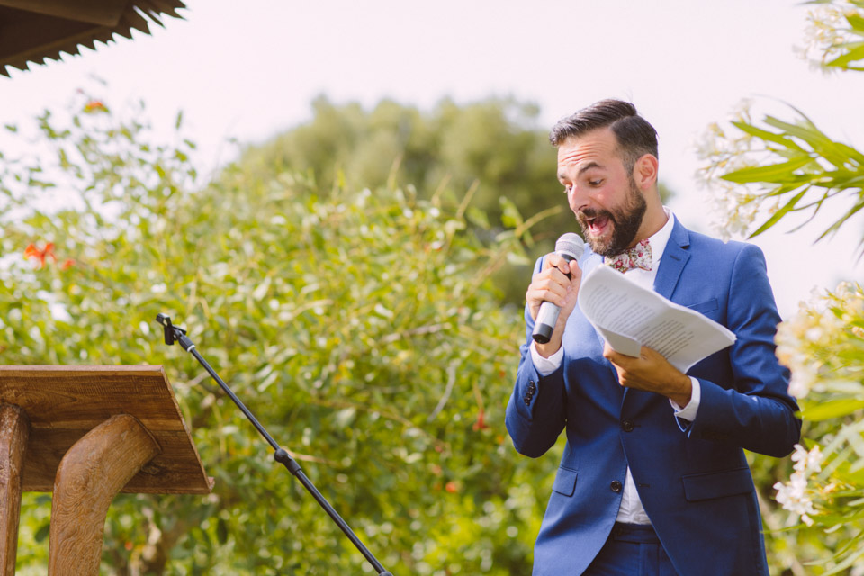 fotografo boda Tarifa Cadiz-130