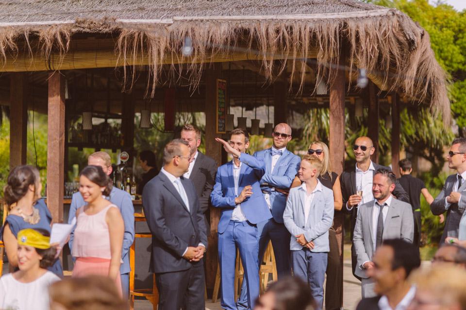 fotografo boda Tarifa Cadiz-131