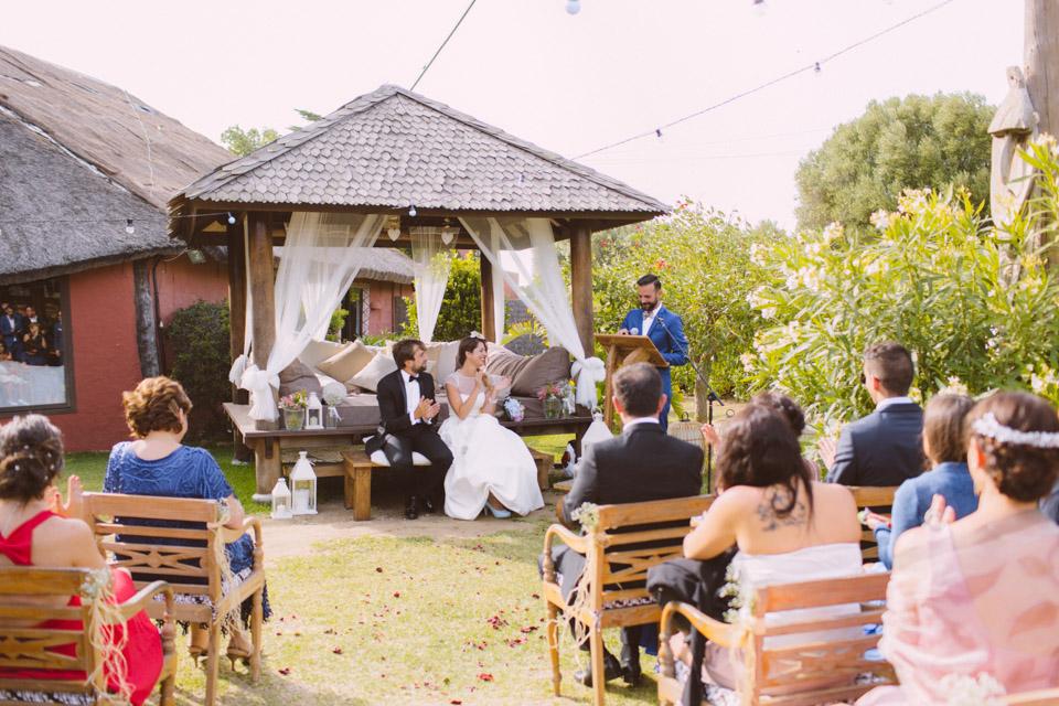 fotografo boda Tarifa Cadiz-133
