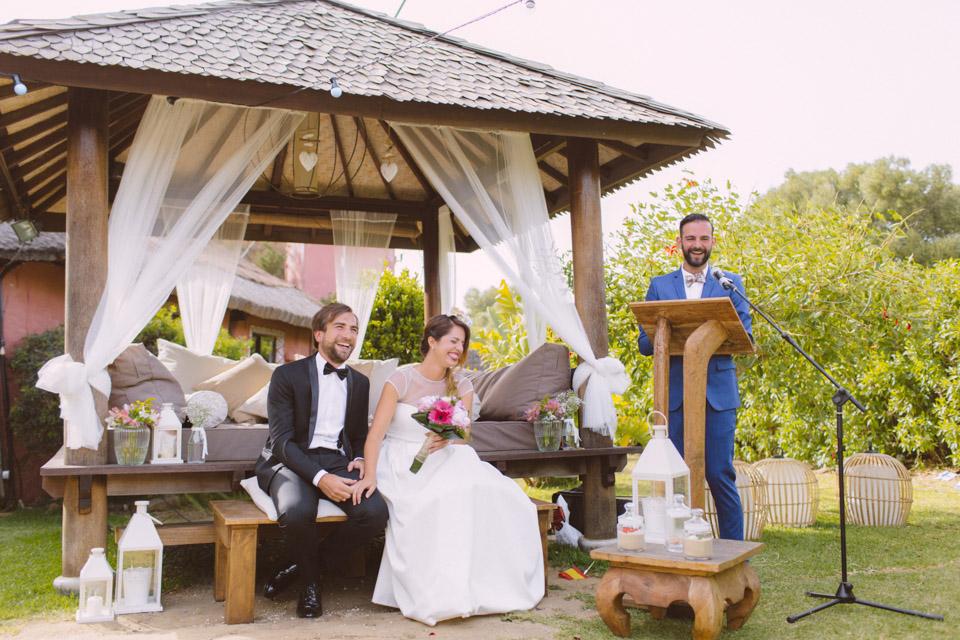 fotografo boda Tarifa Cadiz-134