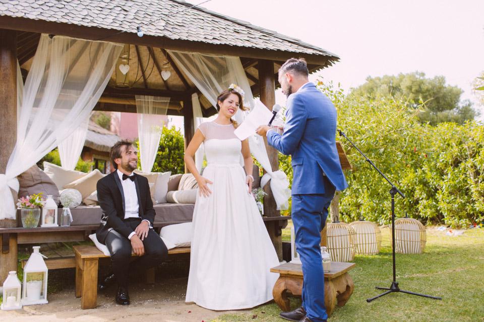 fotografo boda Tarifa Cadiz-135