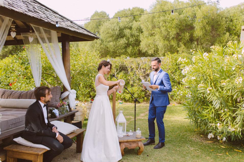 fotografo boda Tarifa Cadiz-136