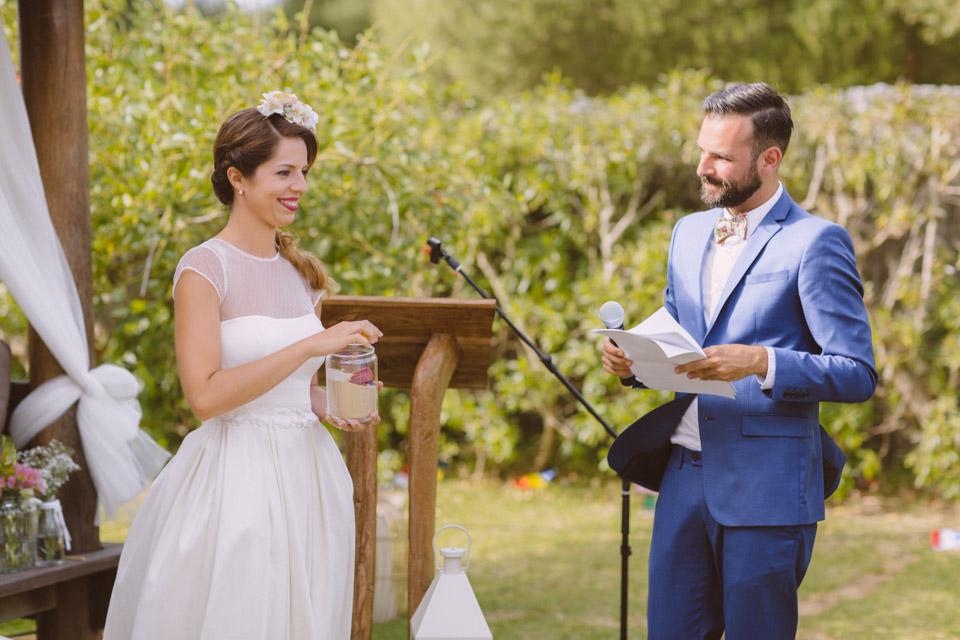 fotografo boda Tarifa Cadiz-137