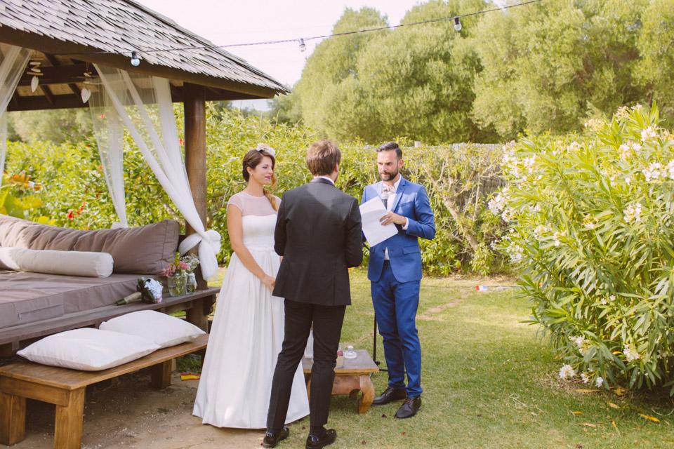 fotografo boda Tarifa Cadiz-138