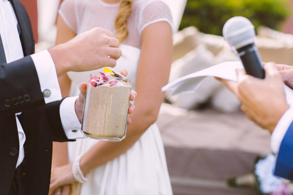 fotografo boda Tarifa Cadiz-140