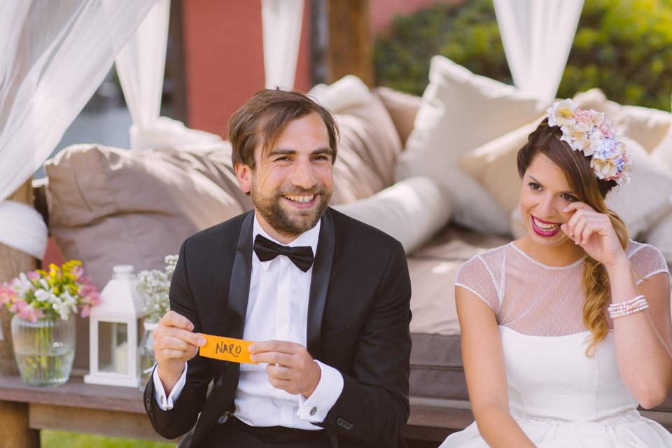 fotografo boda Tarifa Cadiz-142