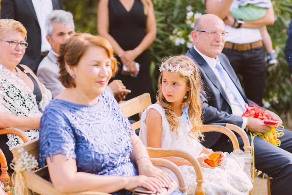 fotografo boda Tarifa Cadiz-144