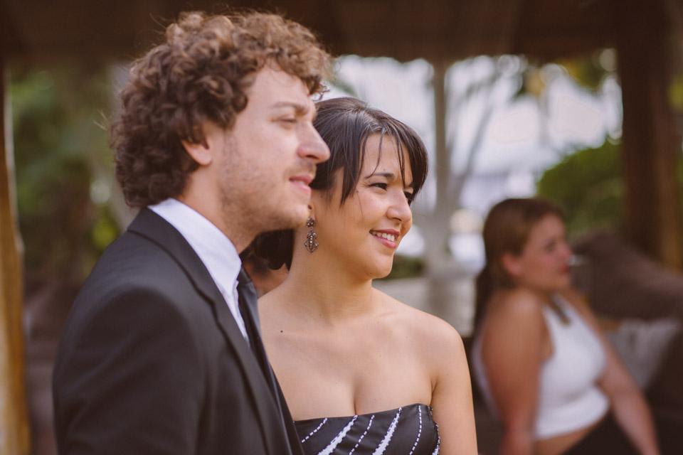 fotografo boda Tarifa Cadiz-146