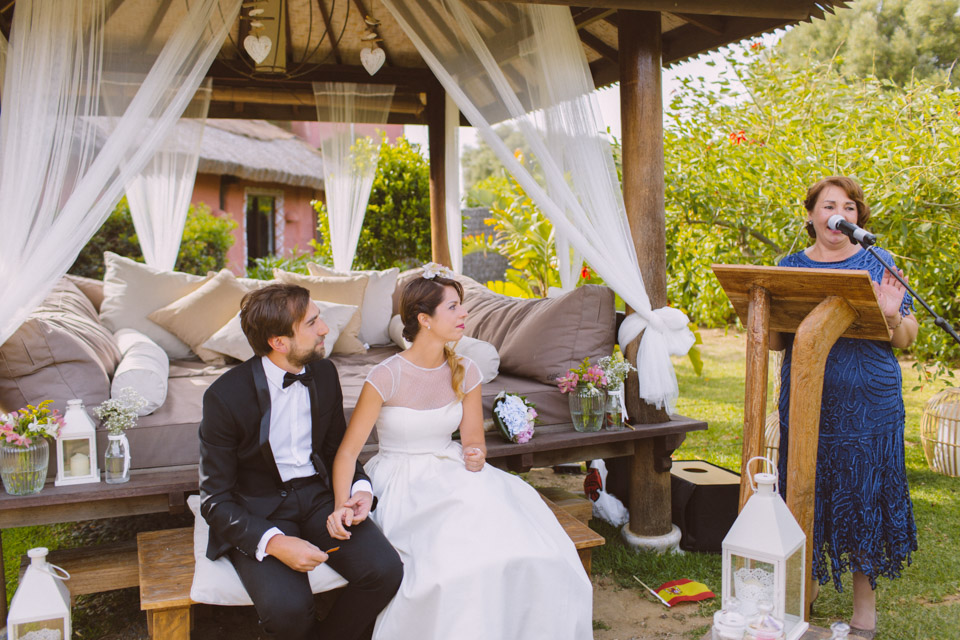 fotografo boda Tarifa Cadiz-149