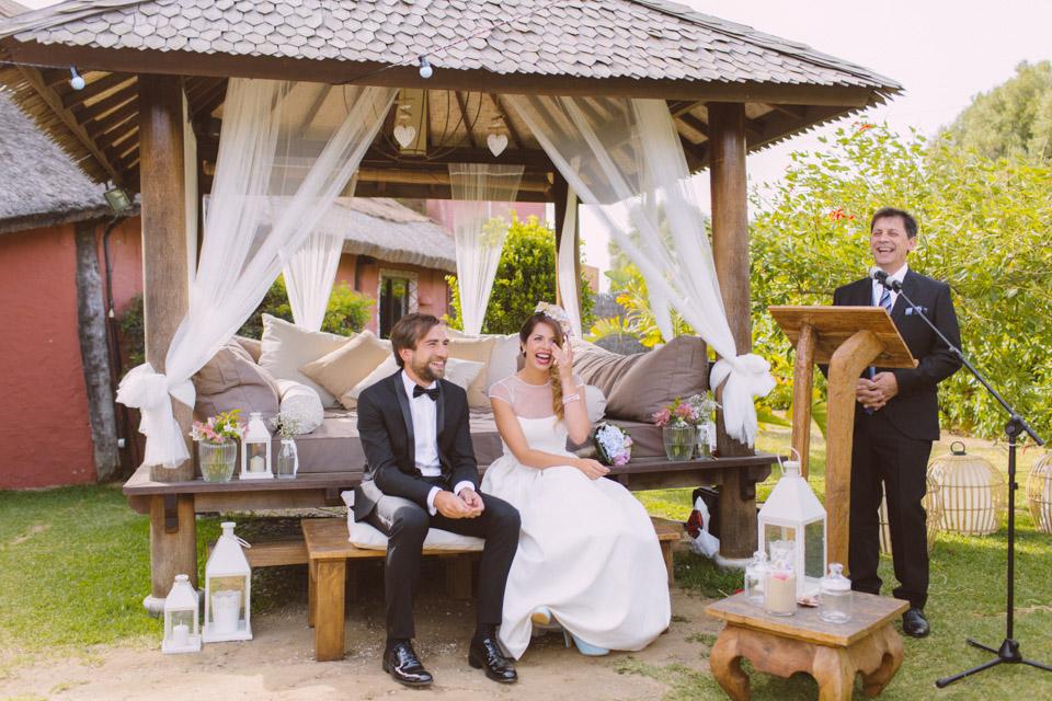 fotografo boda Tarifa Cadiz-155