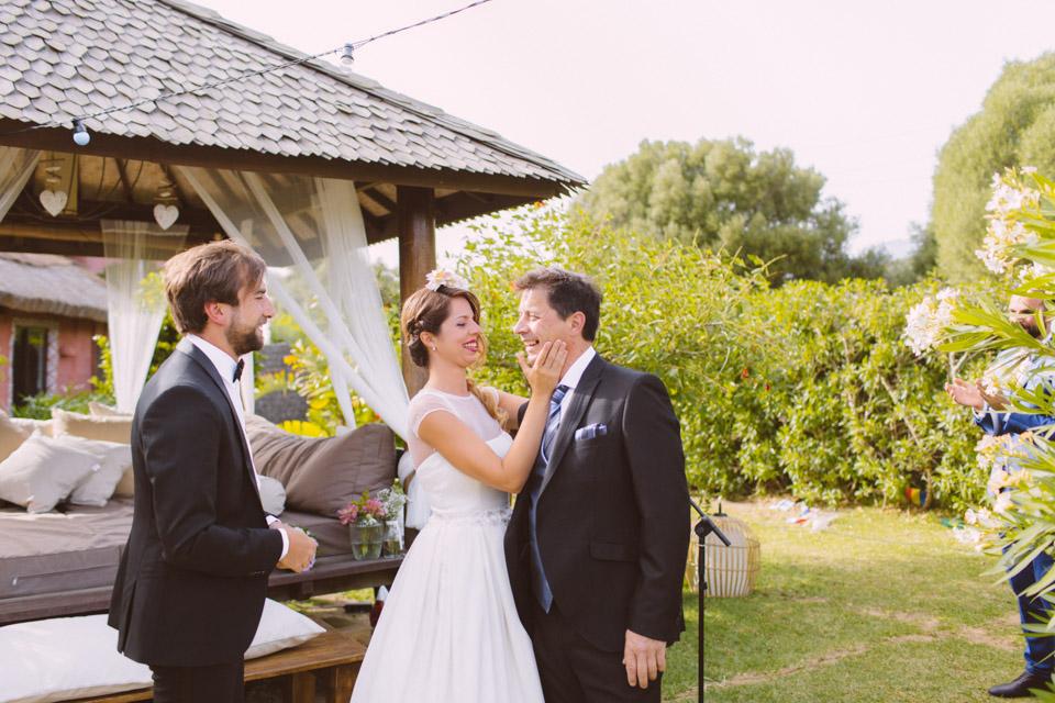 fotografo boda Tarifa Cadiz-156