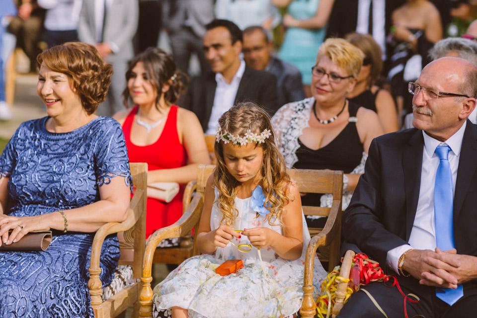 fotografo boda Tarifa Cadiz-158