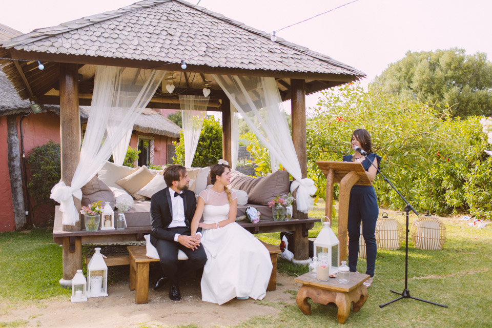 fotografo boda Tarifa Cadiz-161