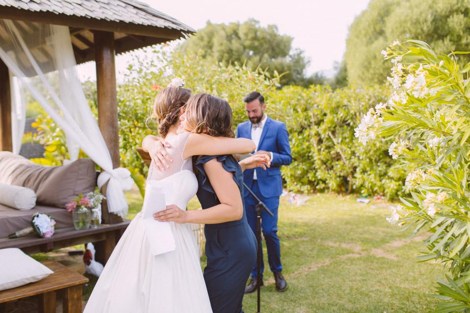fotografo boda Tarifa Cadiz-162