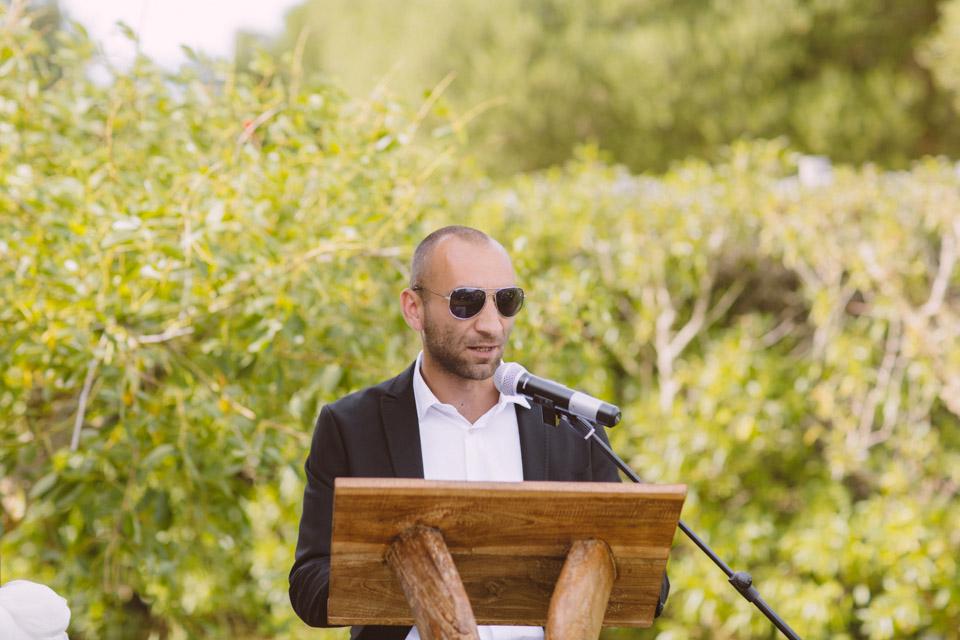 fotografo boda Tarifa Cadiz-163