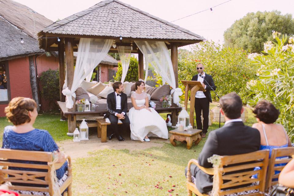 fotografo boda Tarifa Cadiz-164