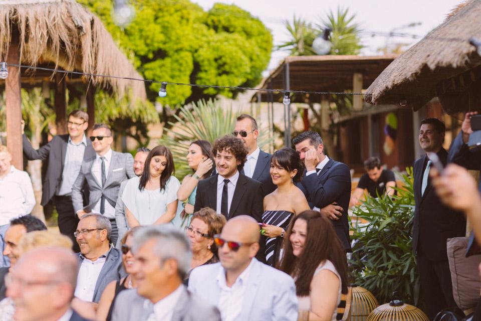 fotografo boda Tarifa Cadiz-165