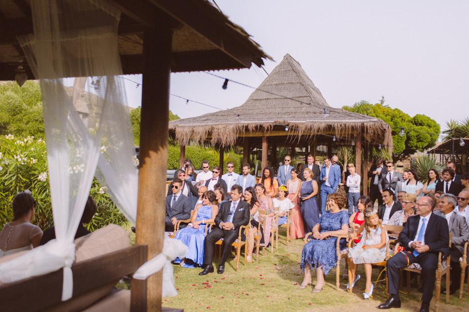 fotografo boda Tarifa Cadiz-167