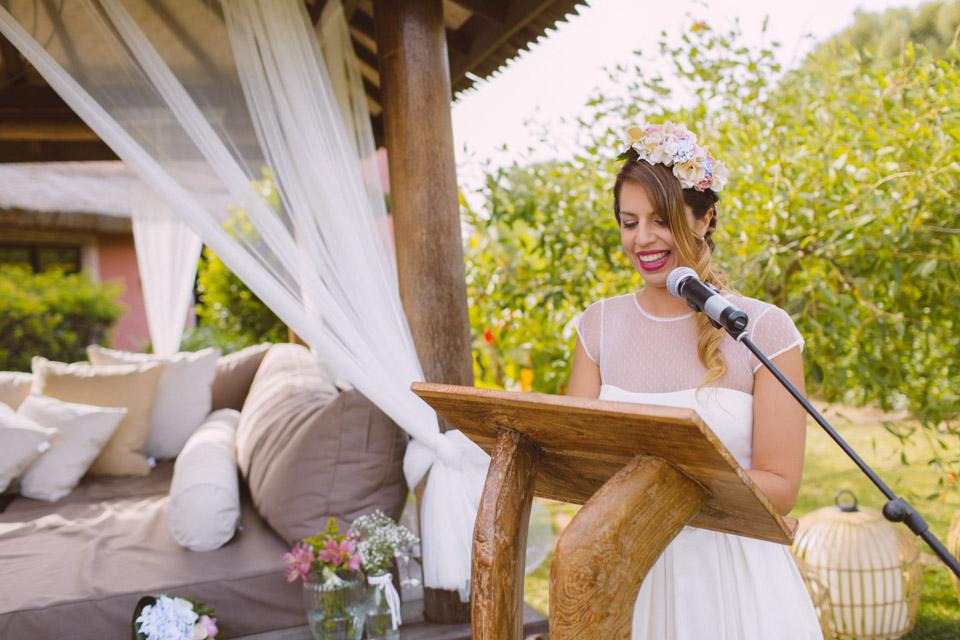 fotografo boda Tarifa Cadiz-171