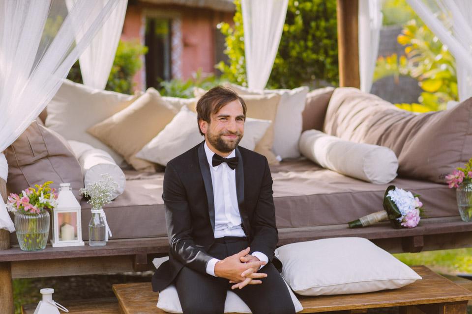 fotografo boda Tarifa Cadiz-173