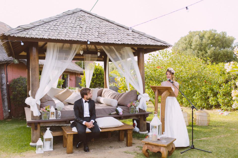 fotografo boda Tarifa Cadiz-174