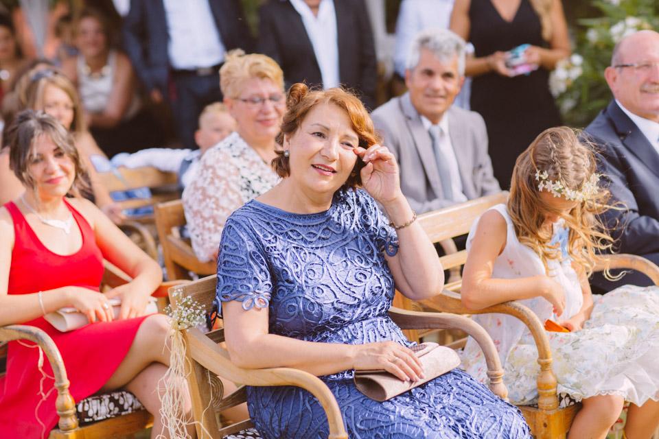 fotografo boda Tarifa Cadiz-175