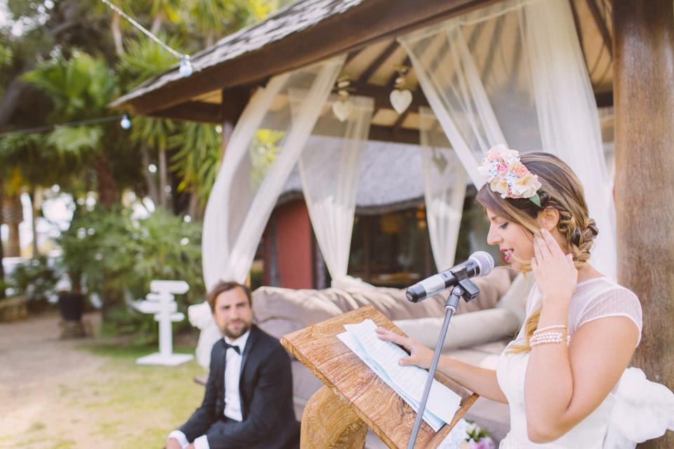 fotografo boda Tarifa Cadiz-176
