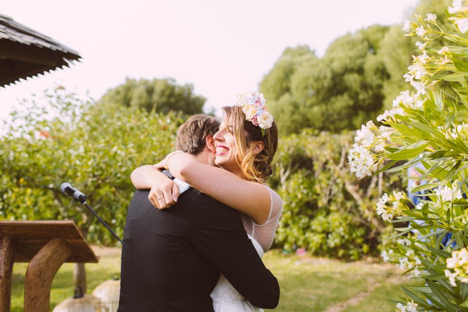 fotografo boda Tarifa Cadiz-178