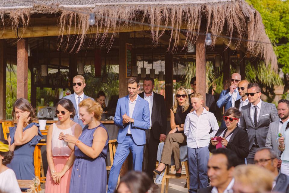 fotografo boda Tarifa Cadiz-179