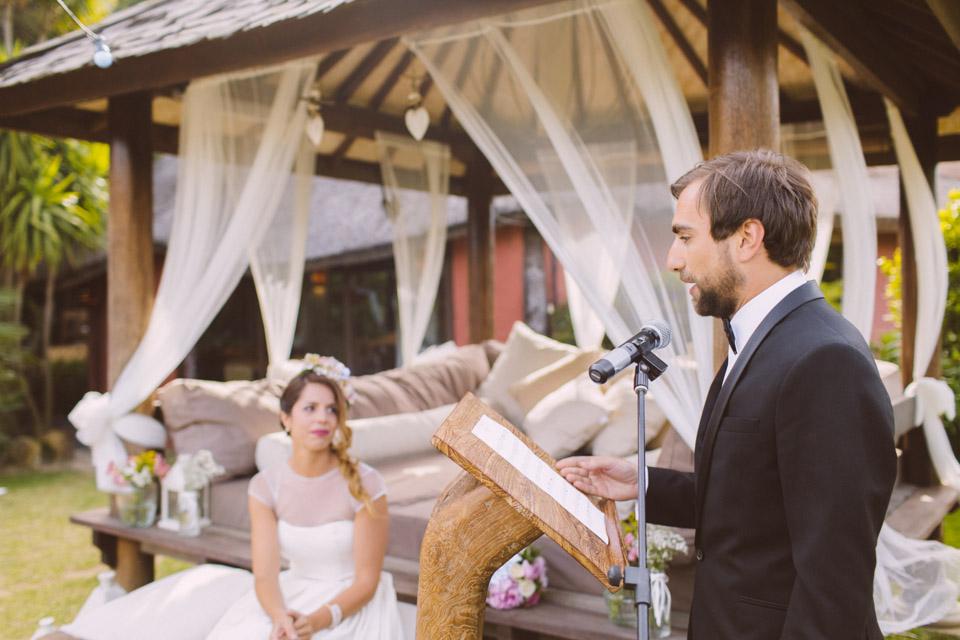 fotografo boda Tarifa Cadiz-180