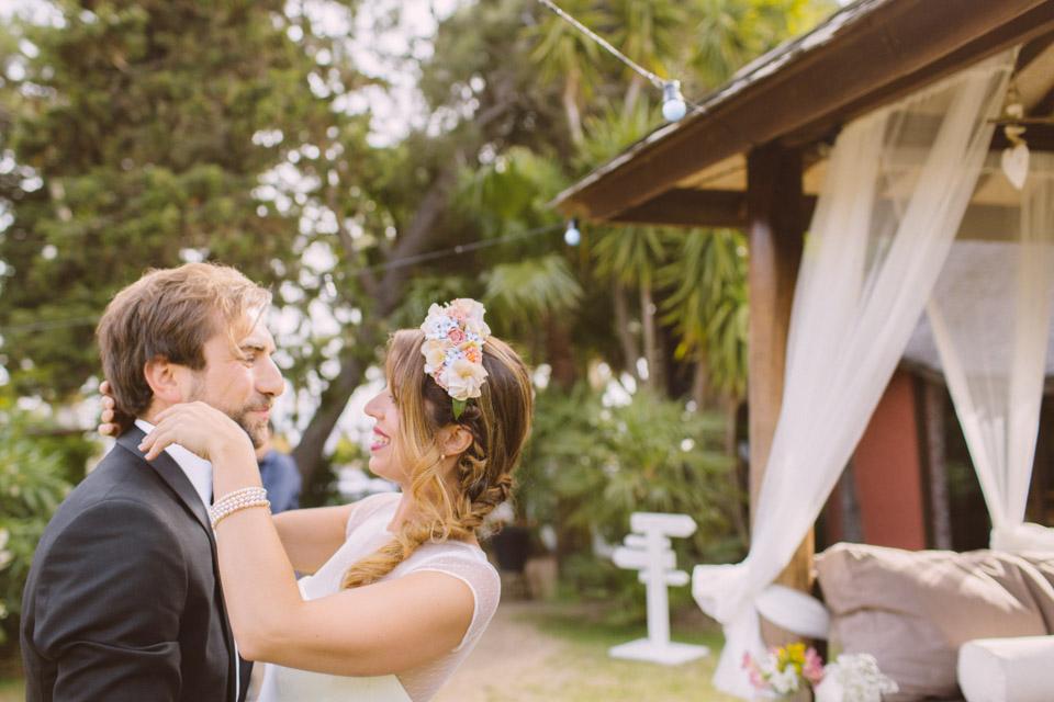 fotografo boda Tarifa Cadiz-181