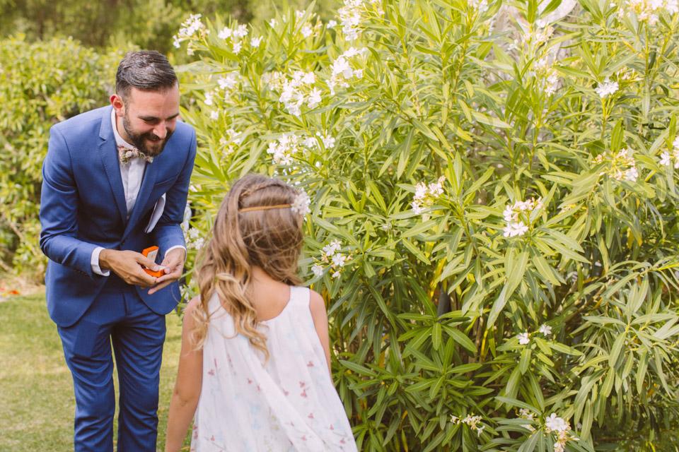 fotografo boda Tarifa Cadiz-184