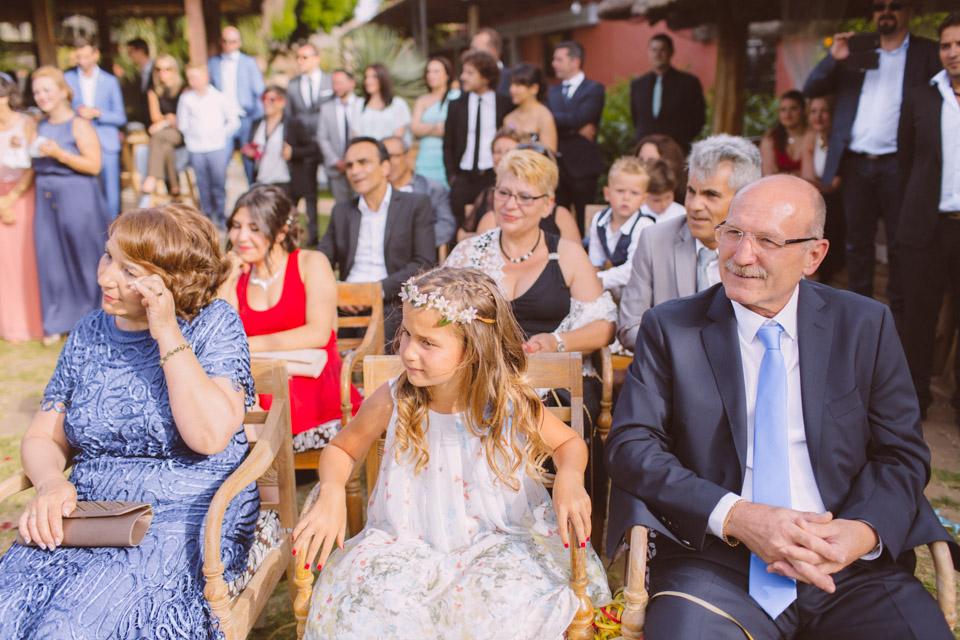 fotografo boda Tarifa Cadiz-185