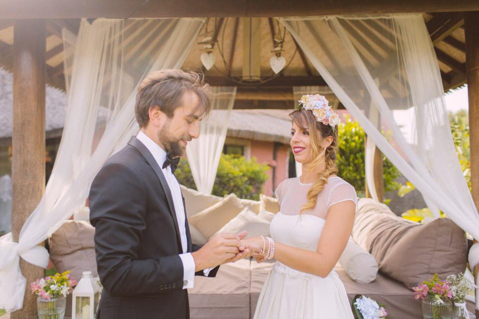 fotografo de boda en Tarifa Cadiz
