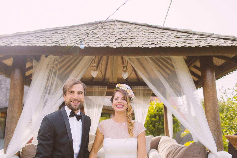 fotografo boda Tarifa Cadiz-192