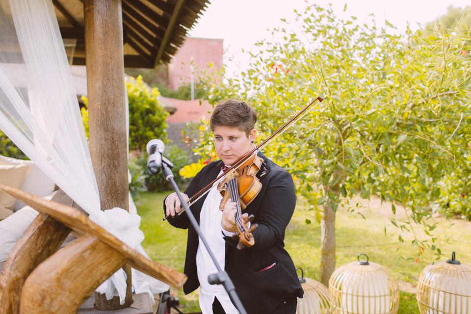 fotografo boda Tarifa Cadiz-193