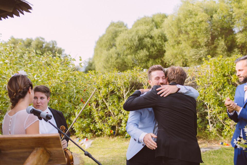 fotografo boda Tarifa Cadiz-197