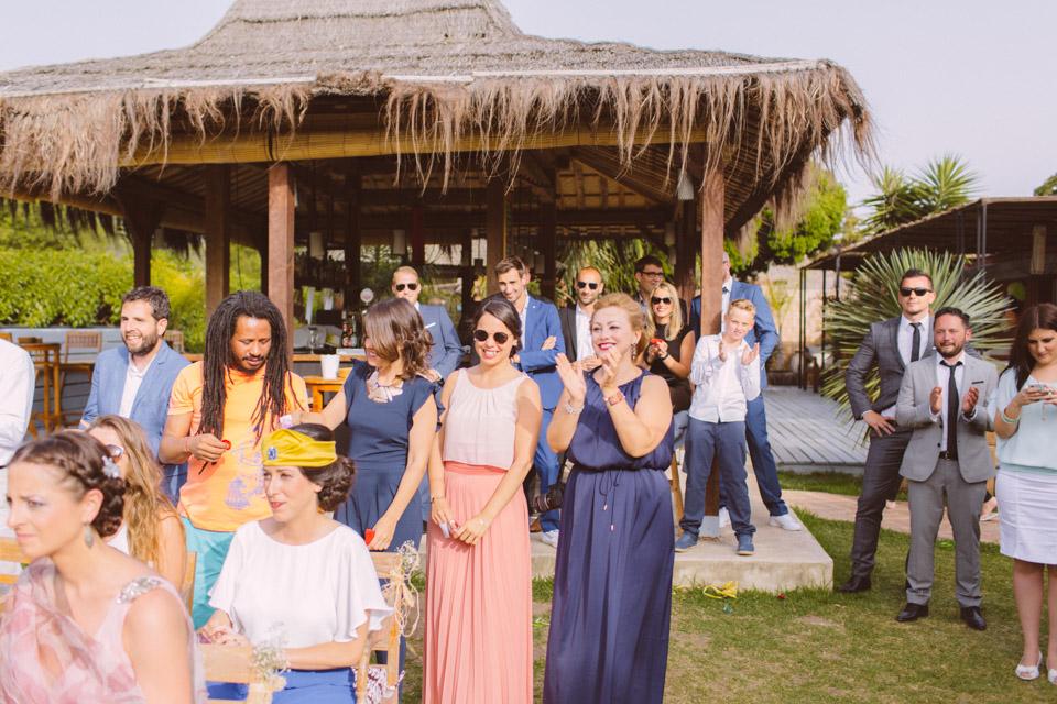 fotografo boda Tarifa Cadiz-200
