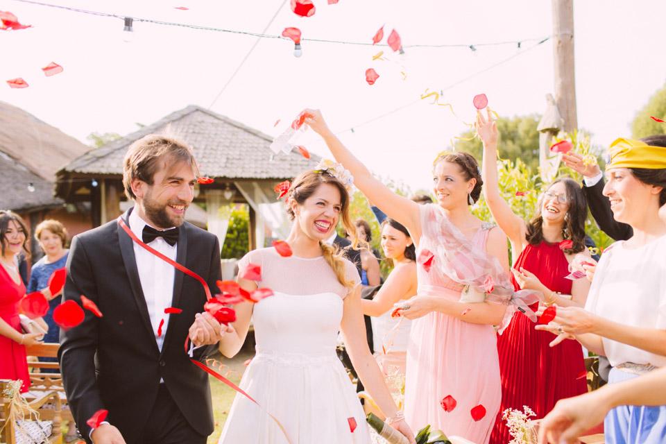 fotografo boda Tarifa Cadiz-206