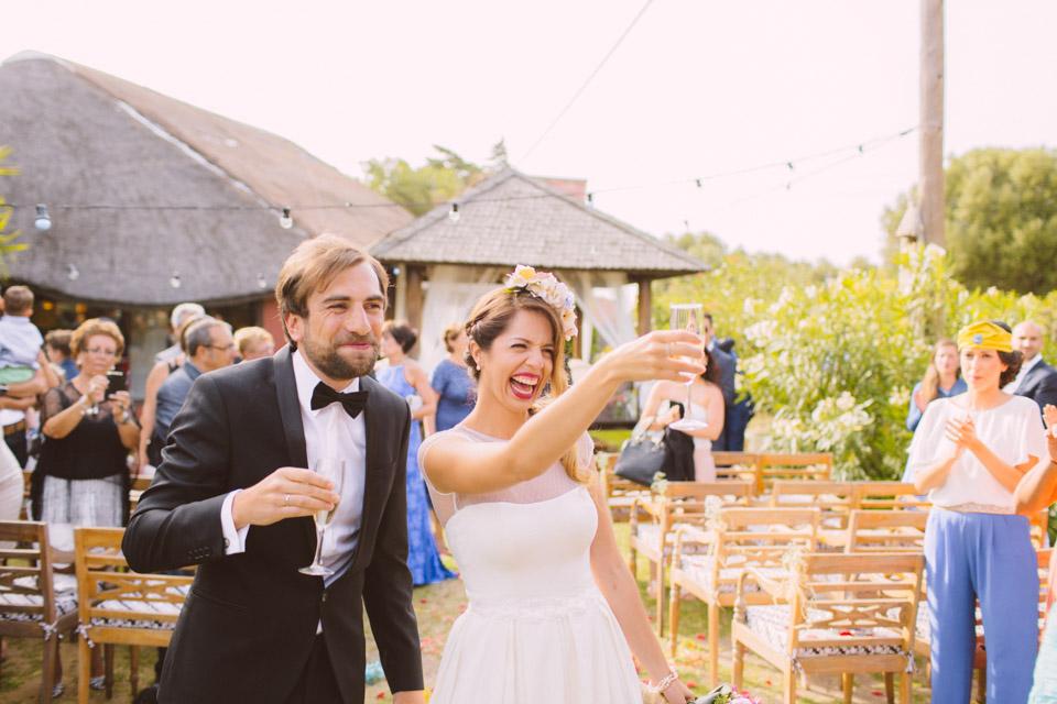 fotografo boda Tarifa Cadiz-209