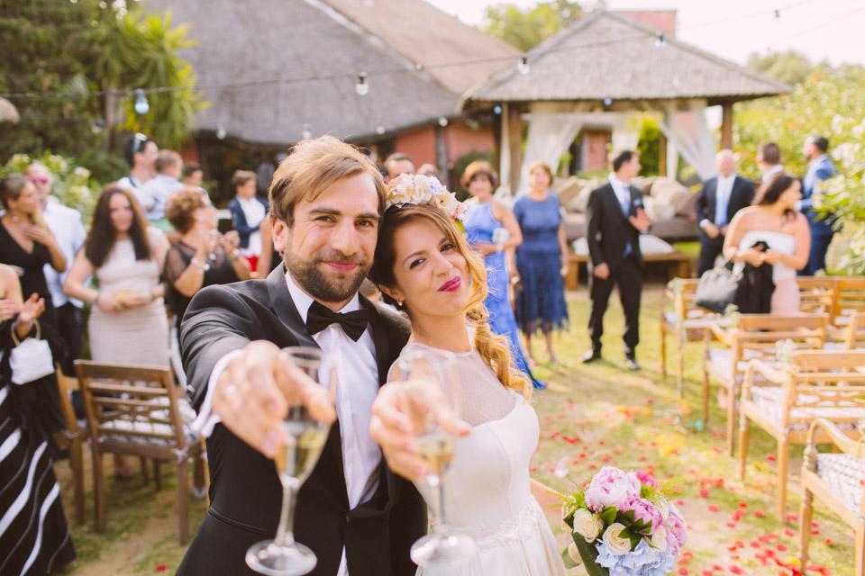 fotografo boda Tarifa Cadiz-210