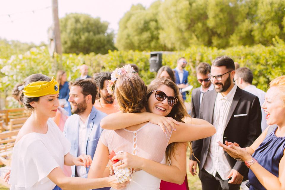 fotografo boda Tarifa Cadiz-211