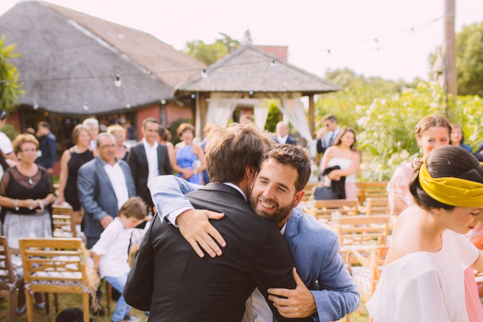 fotografo boda Tarifa Cadiz-212