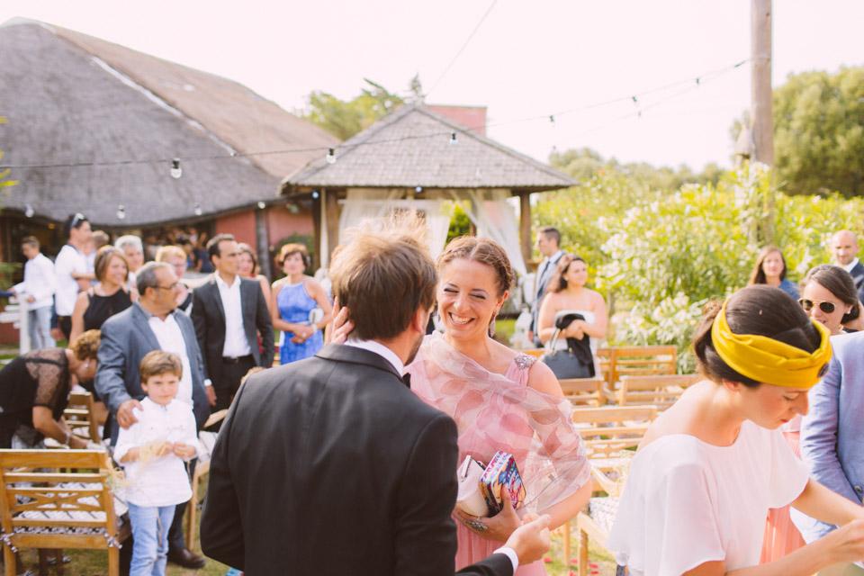 fotografo boda Tarifa Cadiz-213