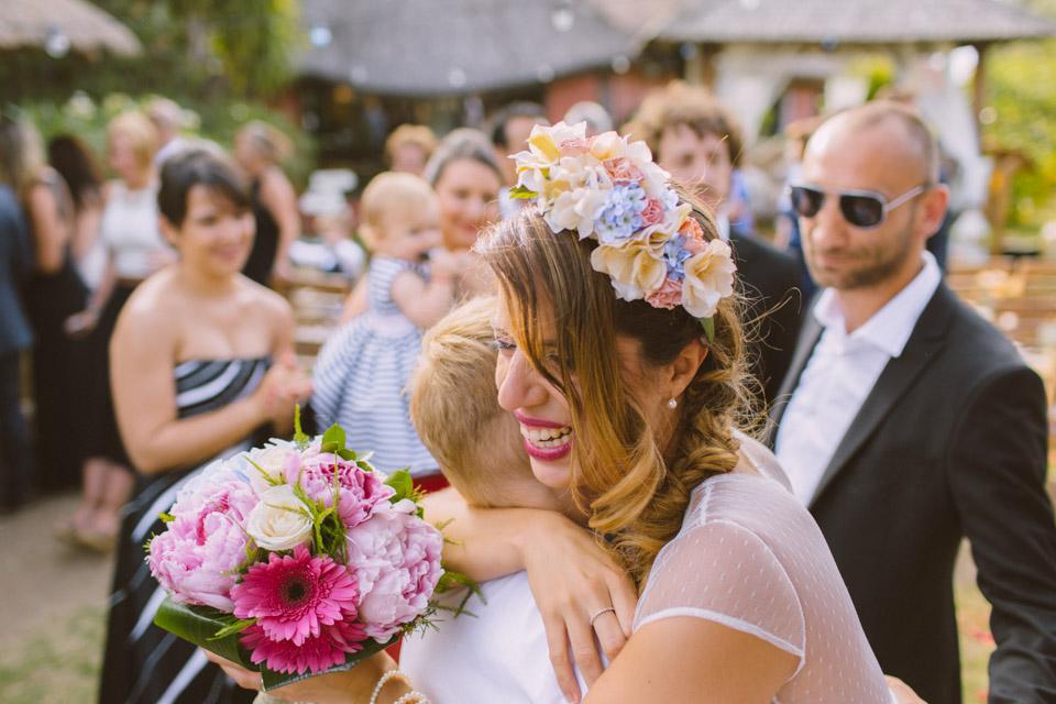 fotografo boda Tarifa Cadiz-219
