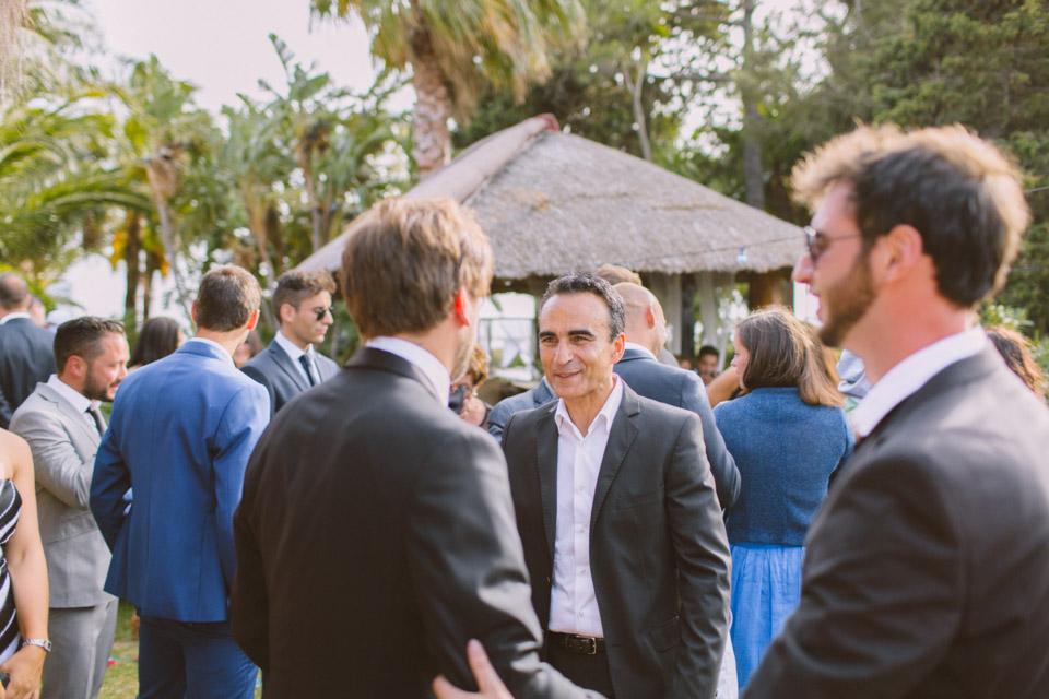 fotografo boda Tarifa Cadiz-221