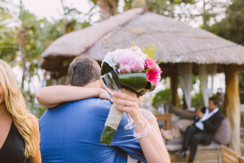 fotografo boda Tarifa Cadiz-224